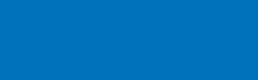 Krisli.eu - магазин за дамско и детско бельо